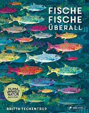 7386_fische_cover_u1_low_siegel4_79263.jpg