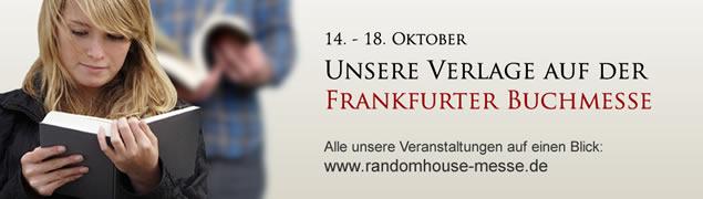 - Frankfurter Buchmesse