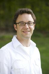 Dr. Freerk Baumann