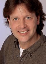 Andreas Franz Himmelstoß