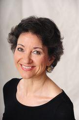 Anna E. Röcker