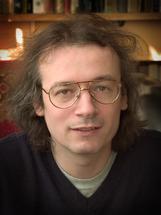 Michael Marcus Thurner