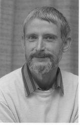 Erhard Domay
