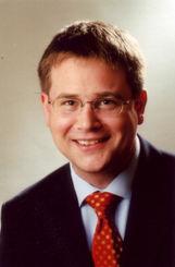 Daniel Schwemer