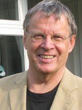 Kurt Dohm