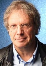 Hans-Richard Reuter