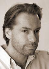 Knut Krüger