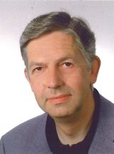 Herbert Niehr