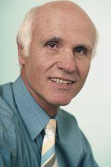 Gerhard M. Wissler