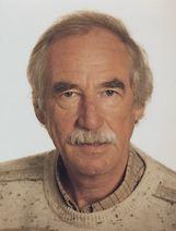 Konrad Stauss