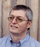 Hans Mendl