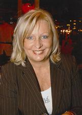 Elvira Haslinger