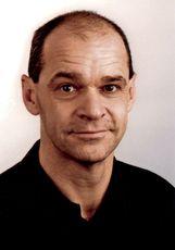 Christof Zirkelbach