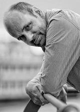 Holger Senzel