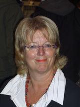 Franziska von Au