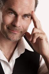 Dr. Gunther Karsten