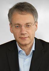 Martin Doerry