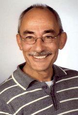 Armin Krenz