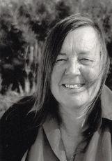 Ingrid Riedel