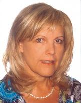 Marion Gardei
