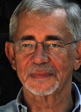 Rudolf Hermstein