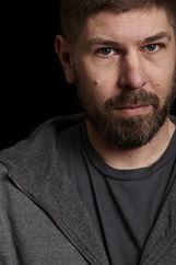 Matthias Edlinger