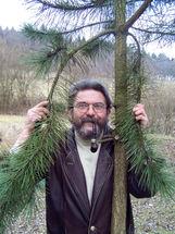 Klaus De Rottwinkel