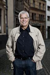 Peter Schnieders