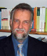 Reinhold Boschki