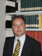 Jan Dochhorn
