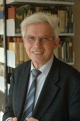 Gerd Theißen