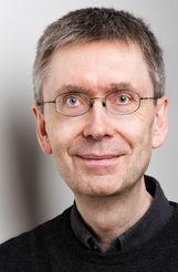 Thomas Hohensee