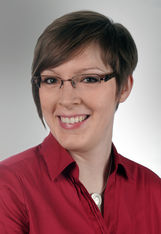 Julia Bollwein