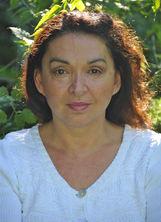 Carmen Lechtenbrink