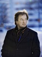 Kjell Westö