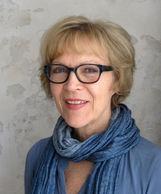 Ursula E. Benad