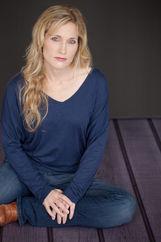 Kimberly McCreight