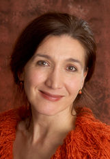 Lore Galitz