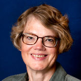 Kirsten Busch Nielsen