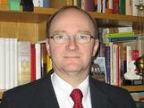 Karl-Heinz Bassy
