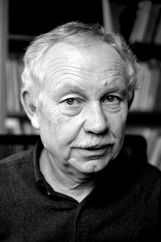 Harald Roth