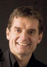 Franz Schuier