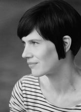 Daniela Kohl