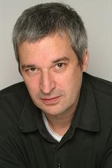 Andreas Austilat