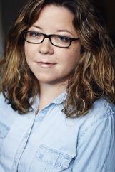 Fiona McFarlane