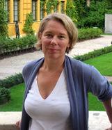 Kerstin Eberhardt