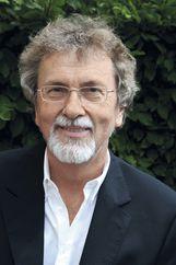 Werner H. Ritter