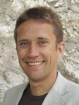 Henrik Simojoki