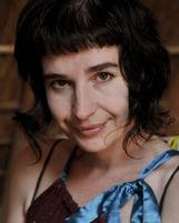Sarah Lotz