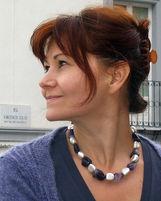 Lena Kornyeyeva